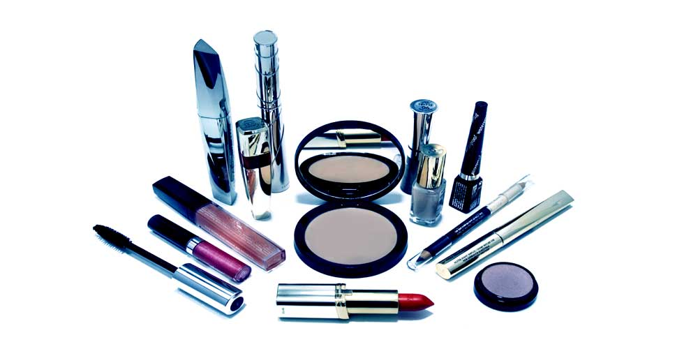 Cosmetic Safety Testing